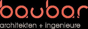 Baubar-Logo