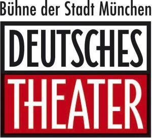 Grafik: DEUTSCHES THEATER München