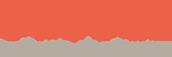 baubar – architekten + ingenieure Logo