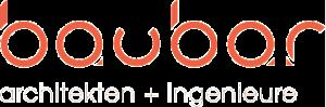 baubar – architekten + ingenieure