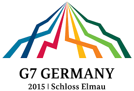 G7 Germany Schloss Elmau