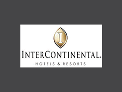 InterContinental-Resort-Logo