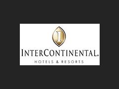 InterContinental-Resort-Logo