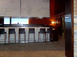 InterContinental-Resort
