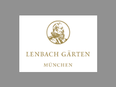 Lenbach-Gärten-München-Logo