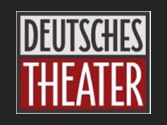 Muenchen-Deutsches-Theater-Logo