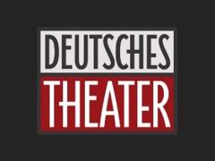 München-Deutsches-Theater-Logo