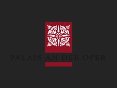 Palais-an-der-Oper-Logo