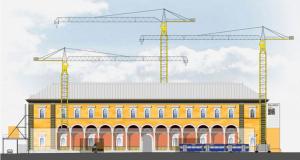 Palais-an-der-Oper