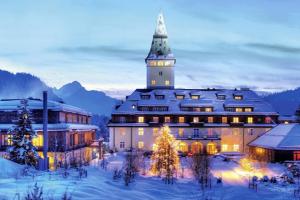 Superior-Hotel-Schloss-Elmau