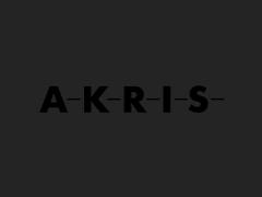 akris-logo