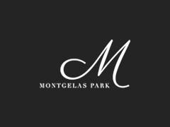 montgelaspark-logo