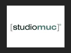 studiomuc logo