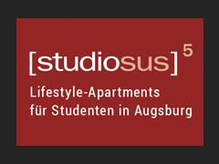 studiosus-logo