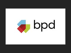 bpd-logo